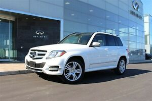 2014 Mercedes-Benz GLK-Class GLK250 BlueTEC 4MATIC|360 Camera...