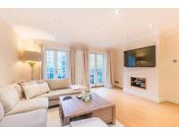 3 bedroom house in Andover Place