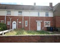 3 bedroom house in Newham Ave, Gosforth