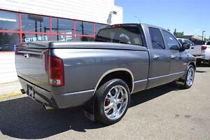 2003 Ram 1500 SLT/Laramie Edmonton Edmonton Area image 14