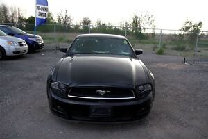 2014 Ford Mustang CERTIFIED & E-TESTED!**SPRING SPECIAL!**