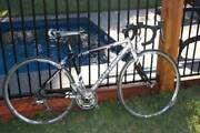 Schwinn, LeTour, Silver, Red and Black, Kids Road Bike, XS/S Wallington Outer Geelong Preview