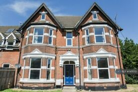 7 bedroom house in Hill Lane, Southampton, SO15 (7 bed) (#971552)
