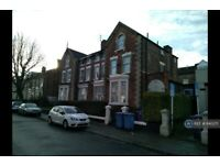 2 bedroom flat in Rufford Road, Liverpool, L6 (2 bed) (#840271)