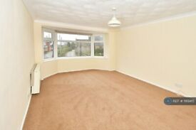 2 bedroom flat in Cheadle Road, Stoke On Trent, ST11 (2 bed) (#1169415)
