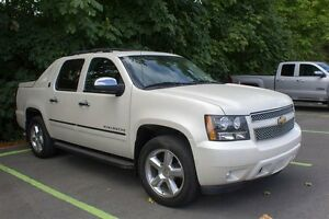 2013 Chevrolet Avalanche LTZ | Just Arrived |