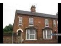 1 bedroom in Fosterhill Road, Bedford, MK40