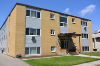 1 Bedroom Apartment rental near Downtown -2120 Cornwall St.