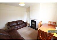 4 bedroom house in Grange Avenue, Reading, RG6 (4 bed) (#1129955)