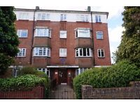 Bright & airy spacious modern second floor 2 bed flat on Fairwood Court, Fairlop Road, London, E11