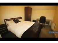 1 bedroom in Western Road, Sheffield, S10