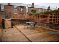 4 bedroom house in Cunliffe Street, Stockport, SK3 (4 bed)
