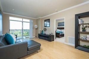 Modern Two Bedroom - Downtown - Best Building Amenities!