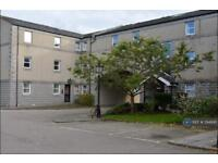 2 bedroom flat in Regent Walk, Aberdeen, AB24 (2 bed)