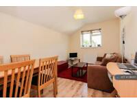 1 bedroom flat in Cherwell Drive, Oxford, OX3 (1 bed)