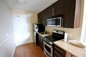 JOIN OUR OPEN HOUSE - LARGE FURNISHED BACHELORS IN SANDY HILL!