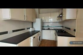 2 bedroom flat in Peckham Rye, London, SE15 (2 bed) (#924671)
