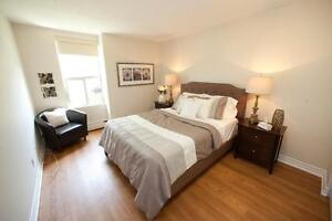 GREAT 2 Bedroom PENTHOUSE for Rent! Sarnia Sarnia Area image 4