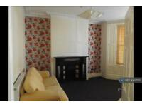 4 bedroom house in Hamilton Street, Cardiff, CF11 (4 bed)