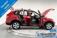 2011 BMW X5 *PROMO* xDrive35d DIESEL, NAVIG*