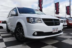 2017 Dodge Grand Caravan | Navigation | Touch Screen | Backup Ca