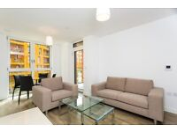 BRAND NEW 1 BED - ENDERBY WHARF Ossel Court SE10 - GREENWICH CUTTY SARK CANADA WATER CANARY WHARF