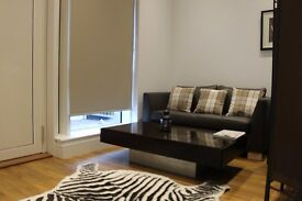 Call now ** Great Location Luxury Studio apartment, gym + concierge, Islington, N7 - AW