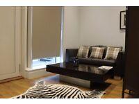 Call now ** Great Location Luxury Studio apartment, gym + concierge, Islington, N7 - AW