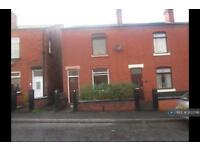 3 bedroom house in City Road, Wigan, WN5 (3 bed)