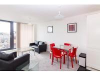 Just refurbished 2 double bedroom flat in The Drakes, Evelyn Street, Deptford SE8 - JS