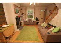 Belfast (Edenderry Village) - terraced house, 2 beds, large garage and garden