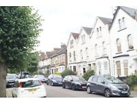 stunning 4 bed house - new southgate