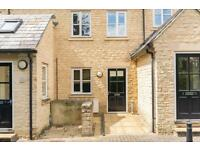 1 bedroom flat in Evelyn Court, 267B Cowley Road, Oxford