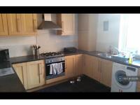 3 bedroom house in Athelstane Road, Doncaster, DN12 (3 bed)