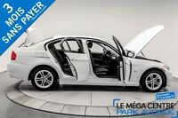 2011 BMW 328 i xDrive AUTO, AWD
