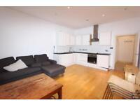 1 bedroom flat in Dalberg Road, Brixton SW2