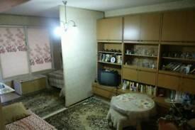 Lovely&cheap flat in Haskovo,Bulgaria