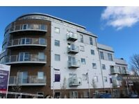 1 bedroom flat in Station View, Guildford, GU1 (1 bed) (#1138974)