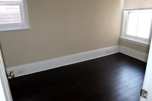 Student Room Rentals Located in Downtown Kingston