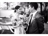 NYC Wedding Photographer Offering Special Deals for Elopements and Weddings in Scotland!
