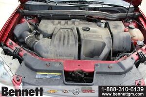 2010 Chevrolet Cobalt LT -Auto with a Sunroof + A/C Kitchener / Waterloo Kitchener Area image 5
