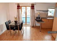2 bedroom flat in Leadmill Street, Sheffield, S1 (2 bed)