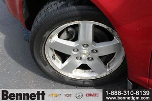 2010 Chevrolet Cobalt LT -Auto with a Sunroof + A/C Kitchener / Waterloo Kitchener Area image 11
