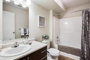 Pet Friendly 3 Bedroom Apartments w in-suite Laundry, Regina