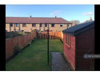 2 bedroom house in Tollohill Crescent, Aberdeen, AB12 (2 bed)