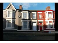3 bedroom house in Feltwell Road, Liverpool, L4 (3 bed) (#1046085)