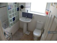 1 bedroom in North Road West, Plymouth , PL1 (#968591)