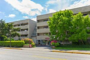 1 Bdrm available at 8200 Park Road Suite 114, Richmond