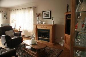 Great 1 Bedroom Apartment for rent in Pointe-Claire! West Island Greater Montréal image 4