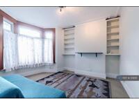 3 bedroom house in Albert Road, London, SE25 (3 bed)